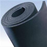 福州市橡塑板材料批發