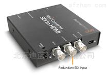 BMD Mini Converter - SDI to HDMI 转换器