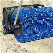美國進口彈殼清掃器/彈殼收集器