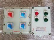 BXM53-T6/10K32防爆照明配电箱