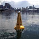 内河助航标志浮筒