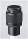 理光紫外鏡頭78mm(原賓得鏡頭)