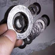 濟南耐高溫石墨盤根環 自密封墊用途