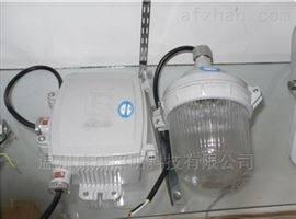NFC9112-J150W海洋王泛光灯/防眩平台灯/金属卤化物灯150W