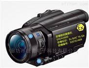 捷德電子防爆儀器儀表防爆攝像機