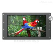 SmartView HD 17寸機架式高清監視器
