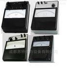T15-A交直流电流表/安培表