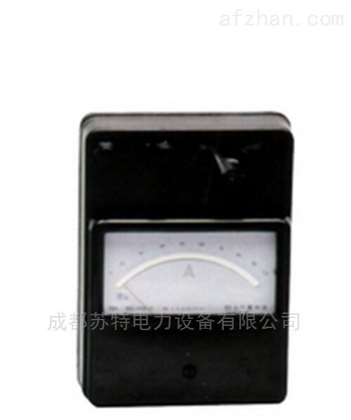 T24-A交直流电流表价格