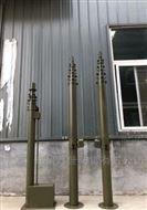 古建筑物防雷接地工程 零欧垂直复合接地体