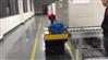 輥筒搬運機器人