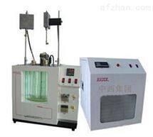 M16911防冻液冰点测定仪 HC999-HCR-240  /M16911