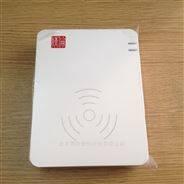 精伦非接触式IC读卡器-精伦电子idr210