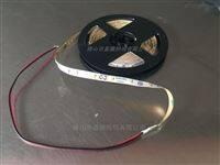 LS161S LED8 827 IP44 L500飞利浦FlexCove G3 IP44低压防水LED灯带