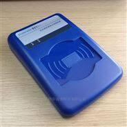 POTEVIO二代證閱讀器,CPIDMR02/ZWI