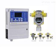 VOC气体超标报警器 在线监测VOC浓度探测器