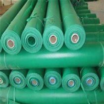 供应货源-耐酸碱三防布厂家