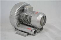 污水曝气专用高压风机曝气处理专用鼓风机