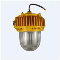 平台灯/LED防爆灯 GF8510/50W/60W泛光灯