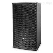 JBL AC195 10寸兩路全頻音響批發價格