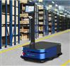 智能物流搬运机器人