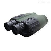 纽康LRB6000CI远距离激光测距仪价格