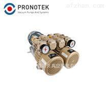 PNK CRP-S40无油旋片真空泵