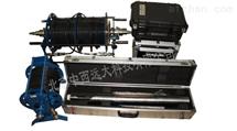 M407304钻孔弹模仪 型号:LB30-LB-6  库号:M407304