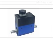 上海國產SC-NJ805E動態微扭矩傳感器