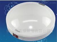 OP-ZLZD-E11WJC1801欧普11W雷达感应声光控消防应急LED吸顶灯