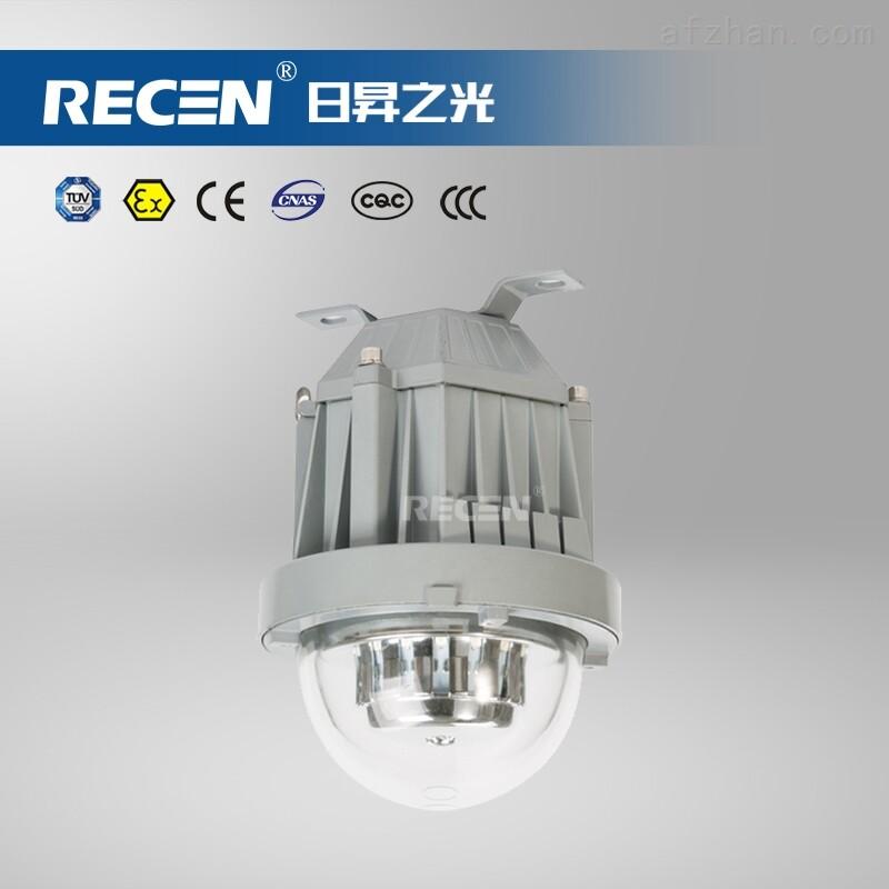 加气站SZSW2103 190W-LED荧光灯SZSW2103LED荧光灯