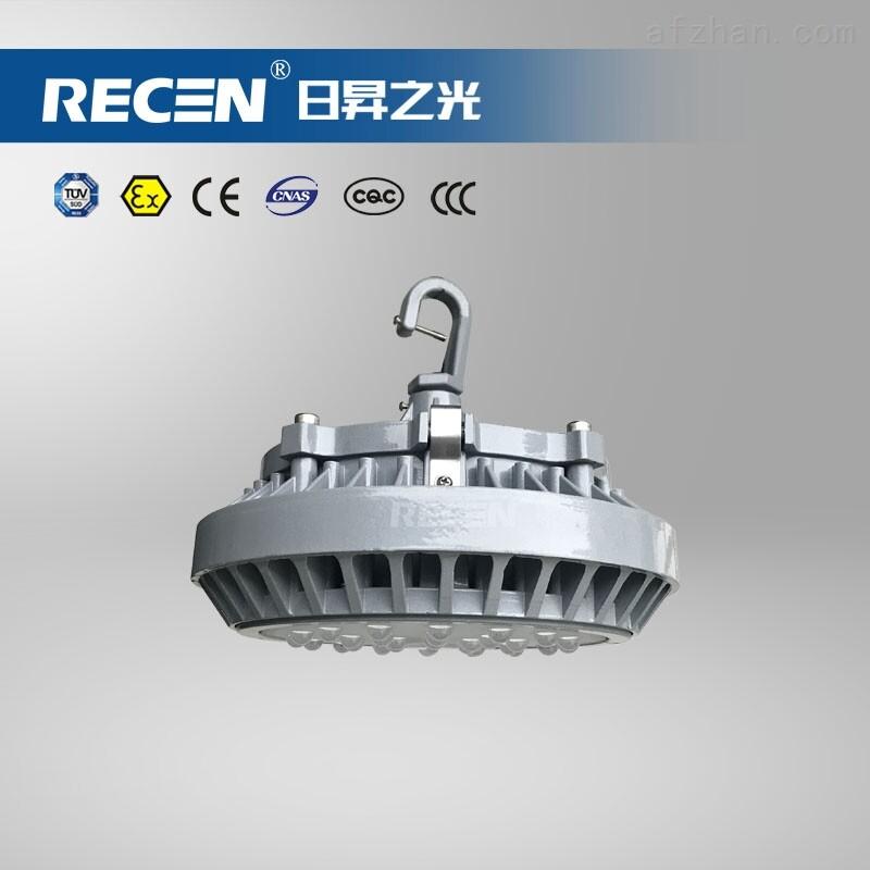 吊杆式SZSW7350 30W-LED筒灯SZSW7350LED筒灯