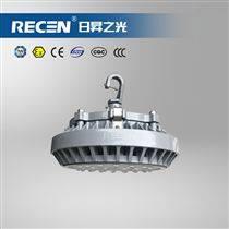 LED防爆平台灯140W