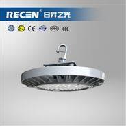 NFC9118300WLED面板燈防水防塵防腐