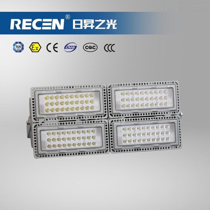 钢铁厂SW7430 90W-LED道路灯SW7430LED道路灯