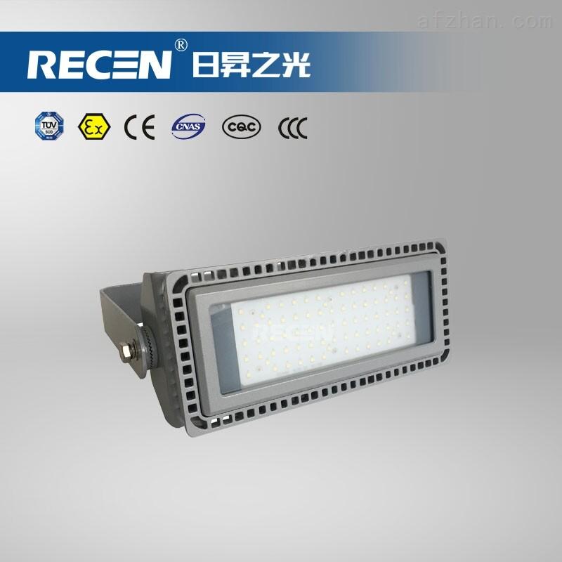 多种安装方式SW7440 210W-LED筒灯SW7440LED筒灯