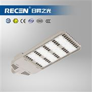 吸顶安装LED防爆灯 LED防爆平台灯120WLED泛光灯CCC认证