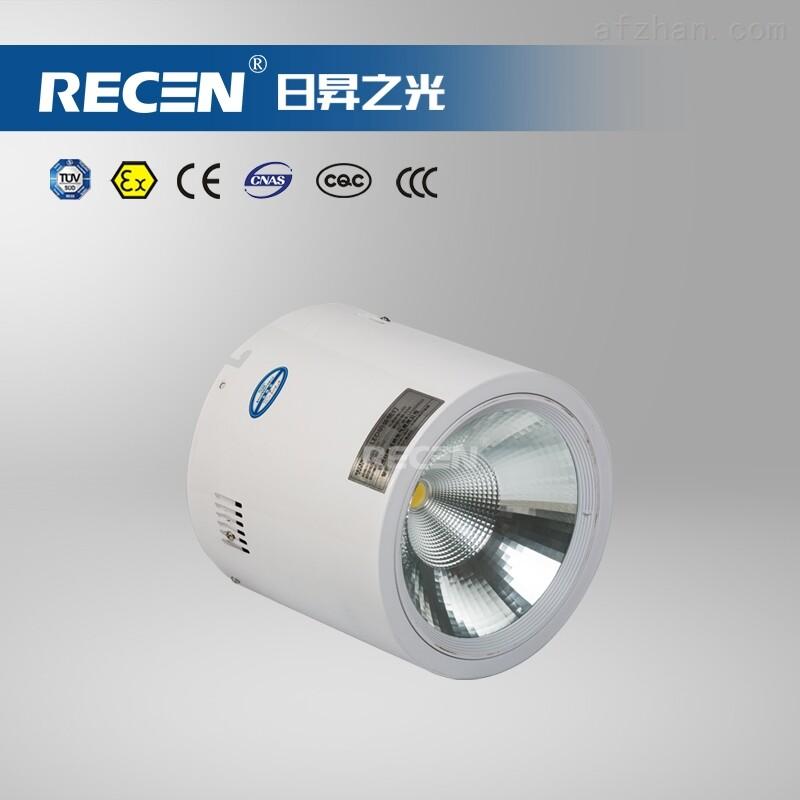 性价比高SW7141 110W-LED工作灯SW7141LED工作灯