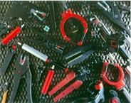 ABECO切割工具
