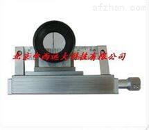 M204211织物密度镜 型号:TL01-Y511B 库号:M204211