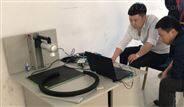 便攜式X射線機/手法復位用