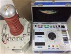 YD-10KVA/50KV工频耐压试验装置厂家供应/承试设备四级