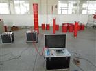 发电机变频交流耐压试验装置/承试承修设备