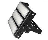 模組式隧道燈 ZH-FL7-200工業LED燈具200W
