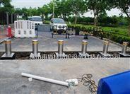 24V自動升降柱 商場智能液壓伸縮升降路樁