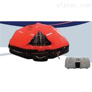 HAF-D可吊式救生筏,带CCS证书