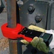厂家推荐高低压钳形接地电阻测试仪