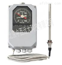 M407944变压器油面温控器方型BWY-804 TH /M407944