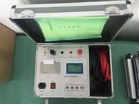 江苏回路电阻测试仪