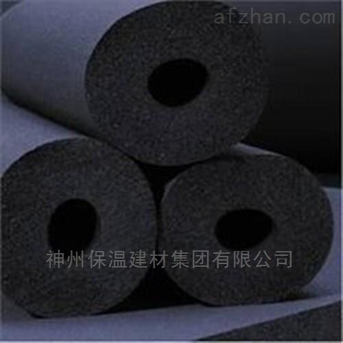 长沙优质橡塑保温管规格参数