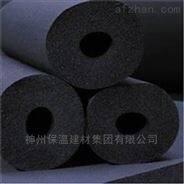 秦皇島發泡橡塑管質量標準